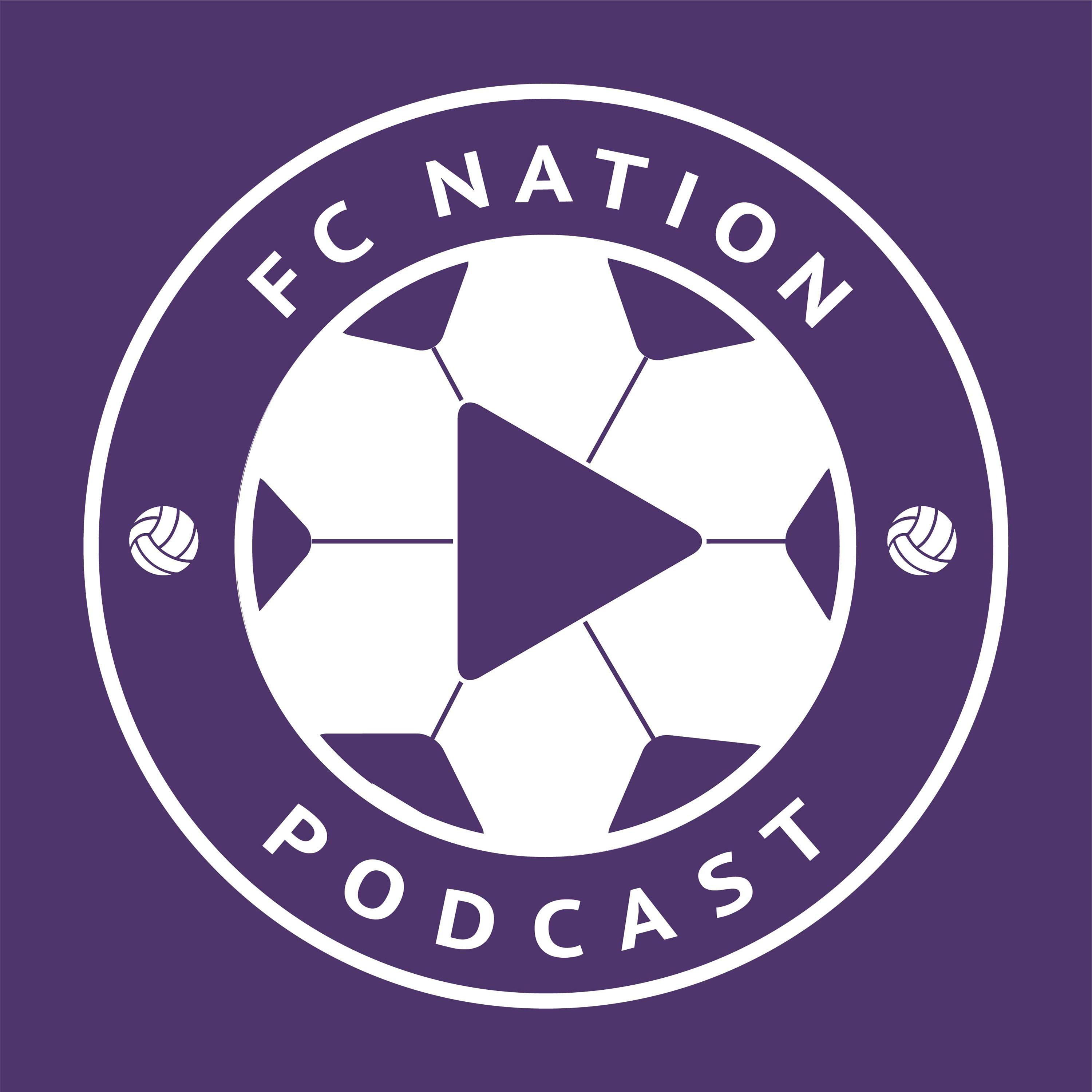 FC Nation Podcast